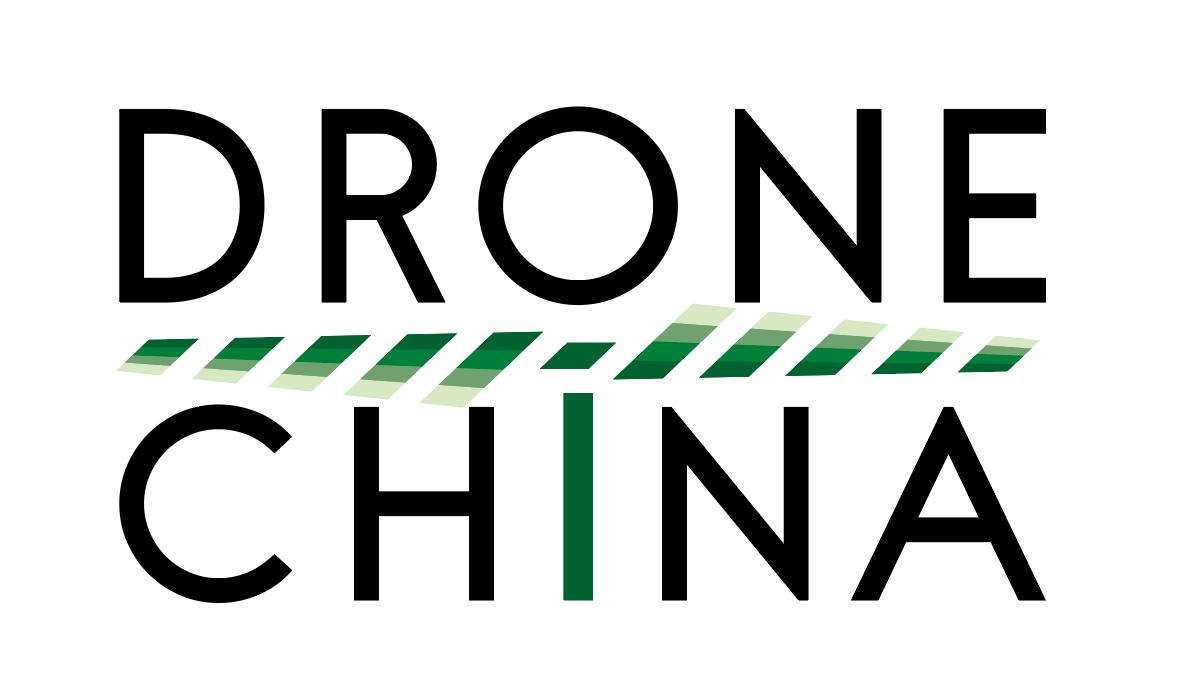 DroneChina开源社